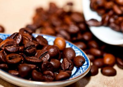 coffee-coffee-beans-grain-coffee-roasted-coffee